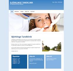 bjorklinge_tandklinik