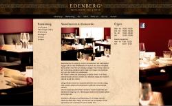 edenbergs