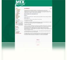 mixmotionref
