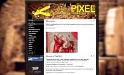 pixel2013