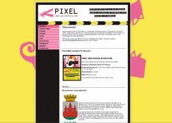 Pixel 2009