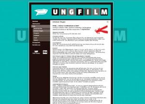 Ung Film