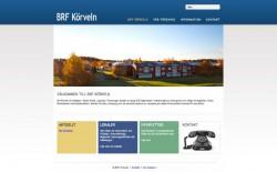BRF Körveln i Uppsala