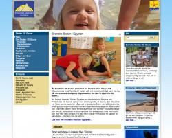 svenskaskolanegypten