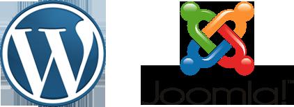 wp_jmla_logos